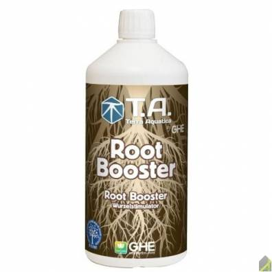 T.A ROOT BOOSTER 500ML