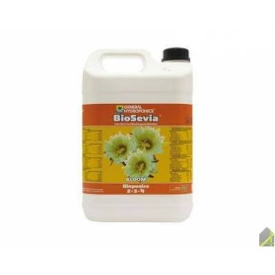 GHE BioSevia Bloom 5L