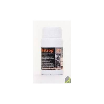 Metrop MR 2 Bloom 250ML