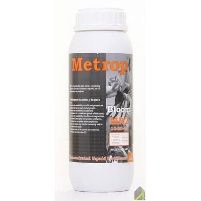 Metrop MR 2 Bloom 1L