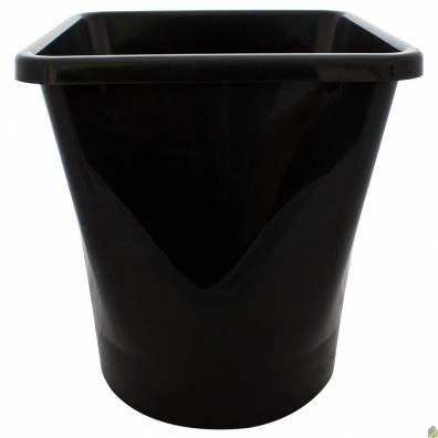 AutoPot - Pot XL 25 L