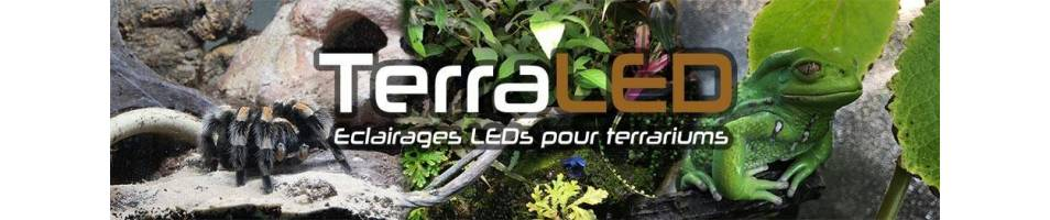 TerraLED (terrariums)