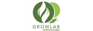 GrowLab Horicultural